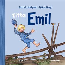 Titta Emil!
