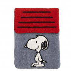 iPad-fodral - Snoopy