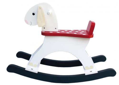 Gungdjur - Kanin