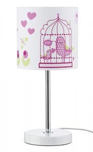Bordslampa Pippi