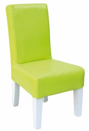 Stol - Lime