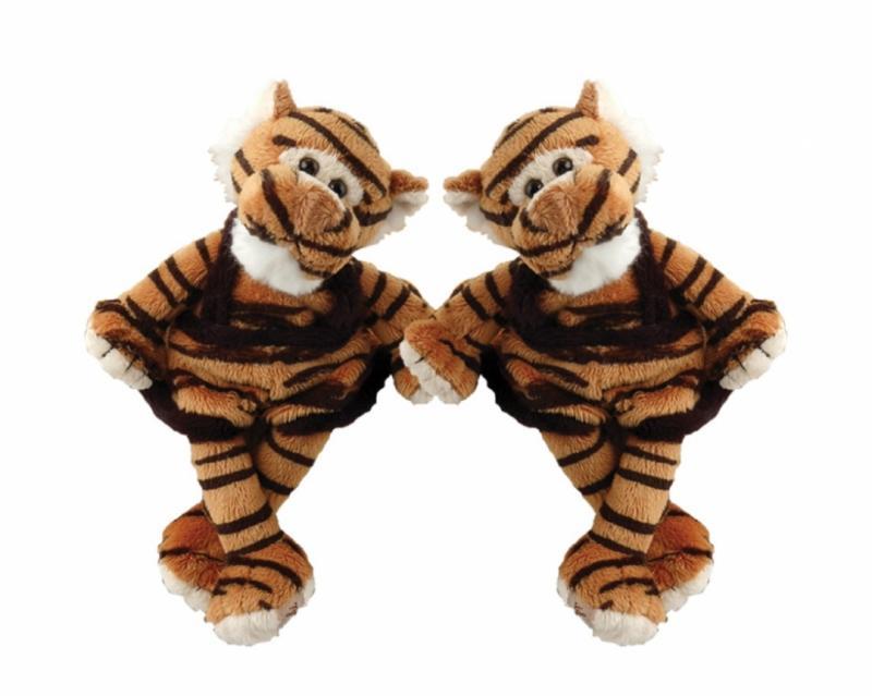 Little Tiger (15cm)