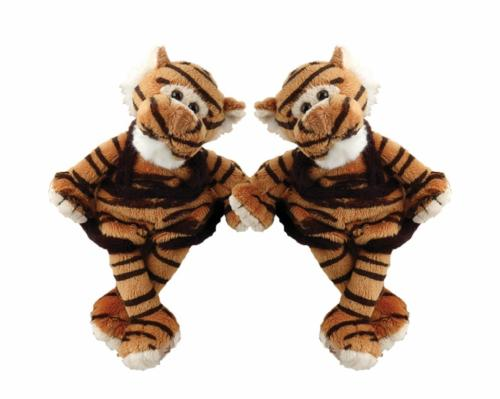 Little Tiger (15cm)