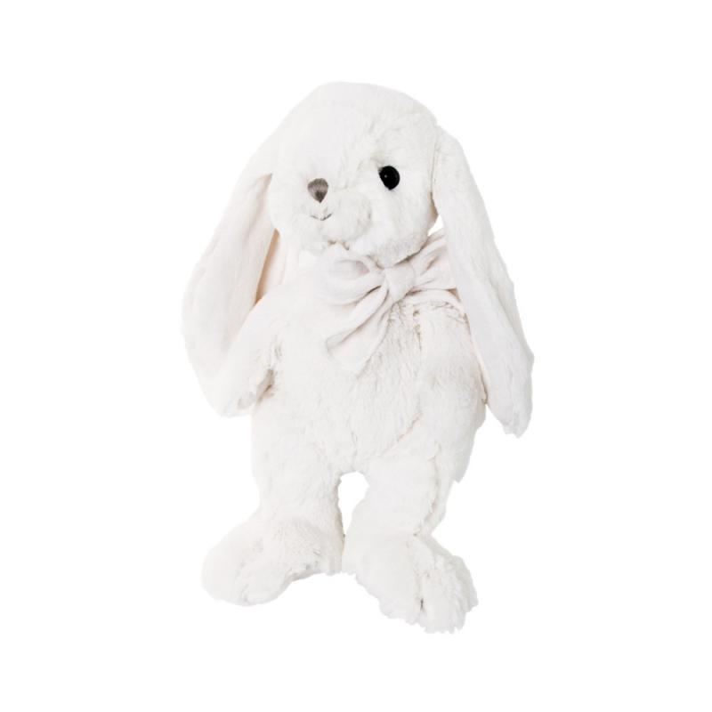 Marshmallow (35 cm)