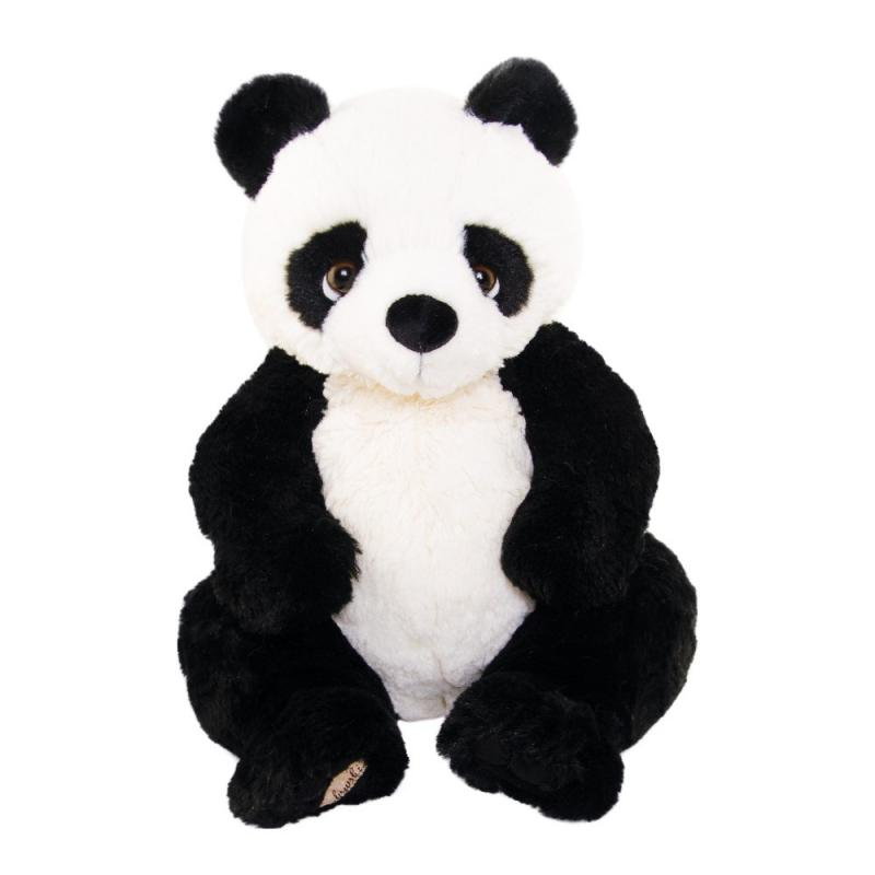 Baby Panda - Jie (20 cm)