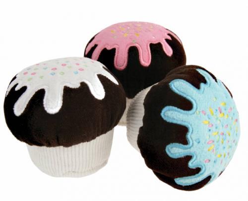 Muffin (1st)