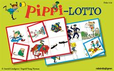 Pippi - Lotto