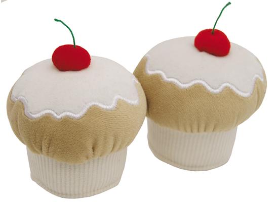 Cupcake (1st)