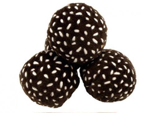 Chokladboll (1st)