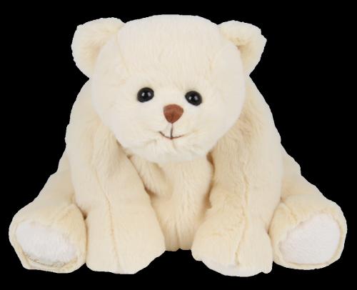 Isbjörn Knut (25cm)