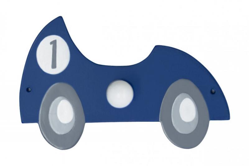 Krok - Turbo