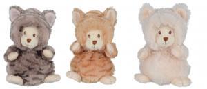 Ziggy Cat (15 cm)