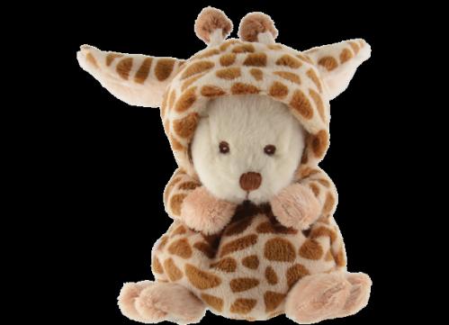 Ziggy - Giraff (15cm)