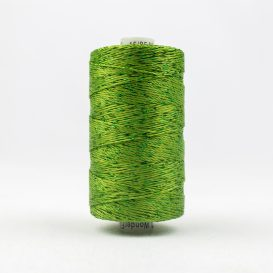 Dazzle Grass Green