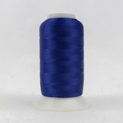 Polyfast Dark Royal Blue