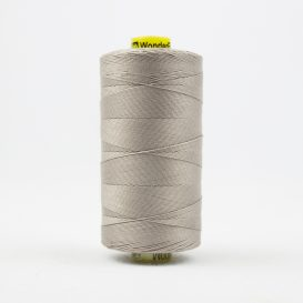 Spagetti Light Grey Taupe