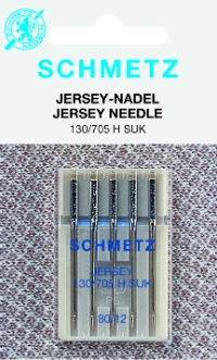 Jersey, 70. 5-pack