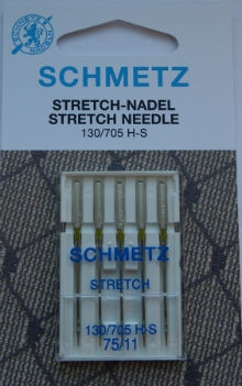 Stretch 75. 5-pack