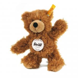 Steiff Nalle Charly BROWN