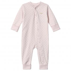 990289,Livly SATURDAY OVERALL-PINk Go