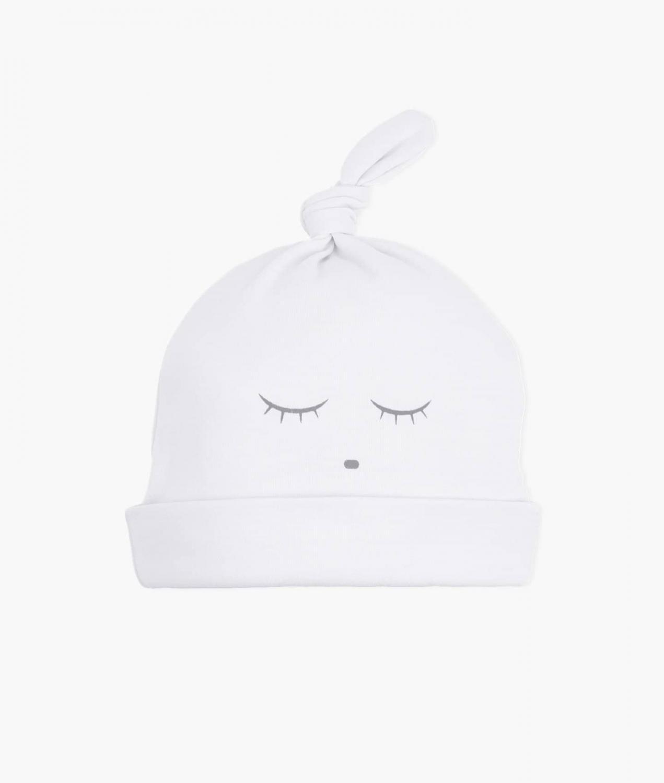 LIVLY CUTIE TOSSIE HAT