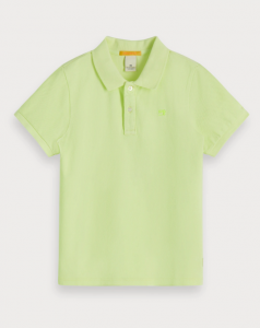SCOTCH PIKÉ 154895 LIME