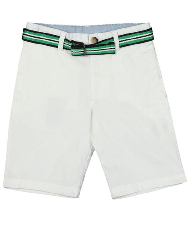 1910504,RL Shorts 323736965003 Vit