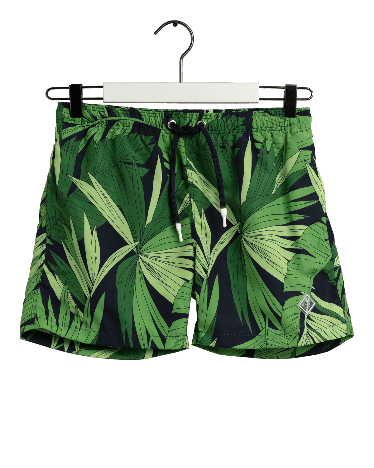 GANT BADSHORTS PALM BREEZE