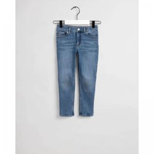 GANT ARCHIVE SHIELD JEANS
