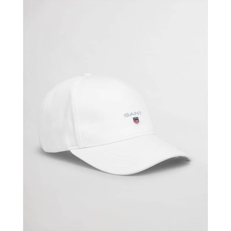 GANT KEPS ORIGINAL SHIELD CAP
