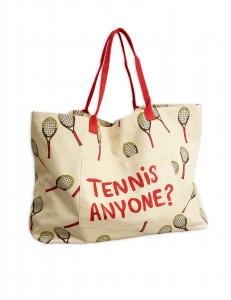 MINI RODINI TENNIS ADULT BAG