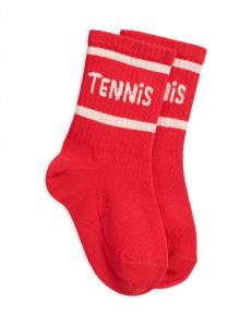 MINI RODINI TENNIS SOCKS 2026012342