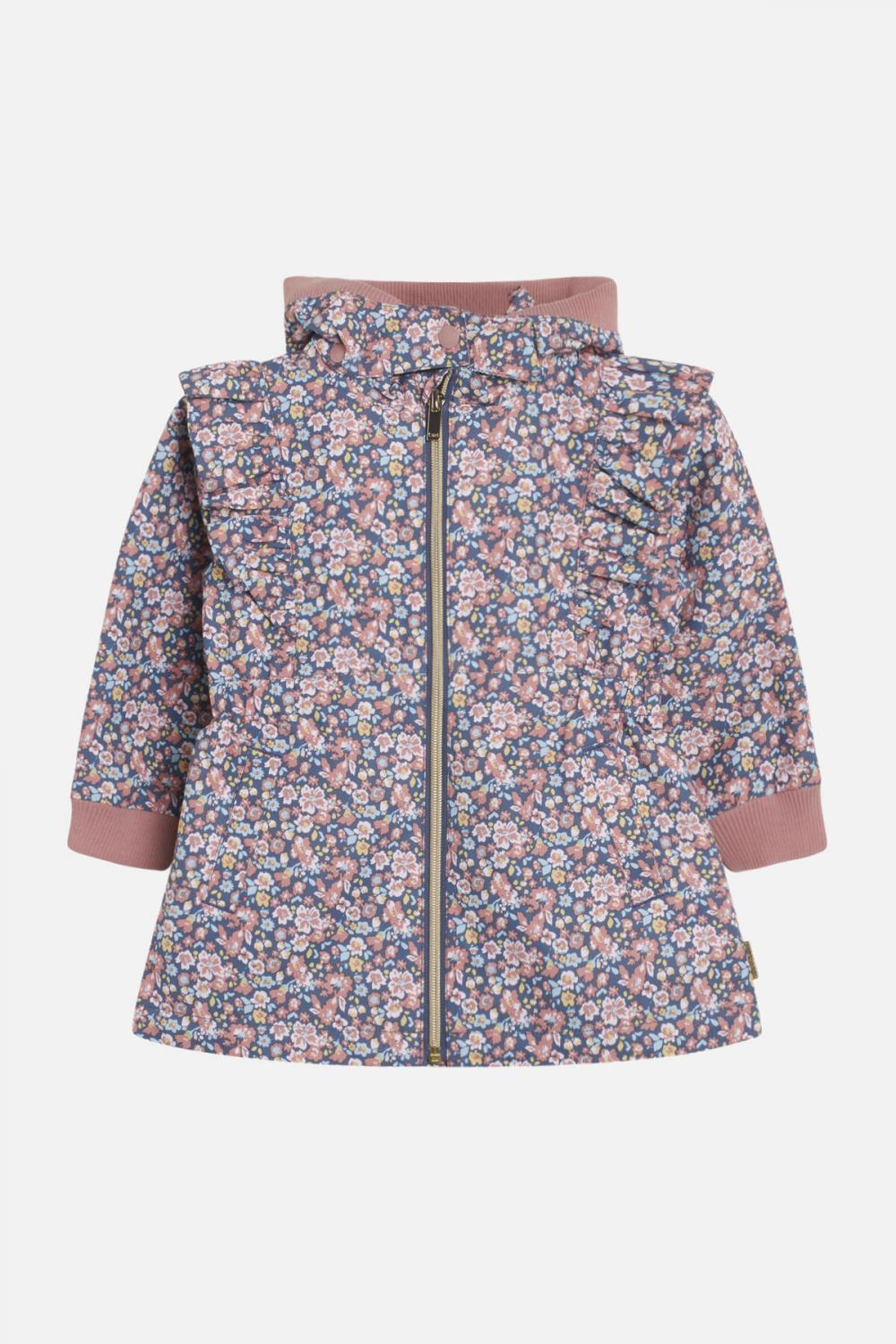 CLAIRE JACKA 49712180 BLOMMIG