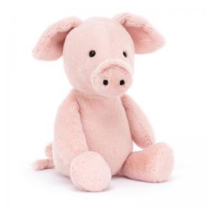 JELLYCAT NIMBUS PIG NIM3P