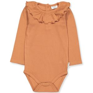 CLAIRE BODY 39637181 RIBB ROSE