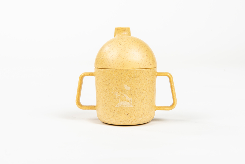 PELLIANNI BIO-CUP