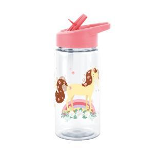 PRECIUS DRINK BOTTLE HORSE