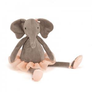 Brigbys DD6E DANCING ELEPHANT