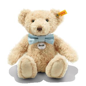 STEIFF NALLE EDGAR TEDDY BEAR 27 CM