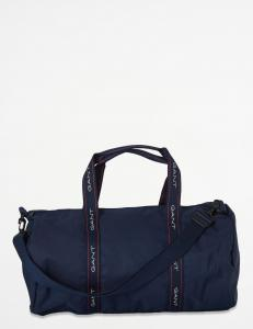 GANT Gym Bag 997113-433 Blå