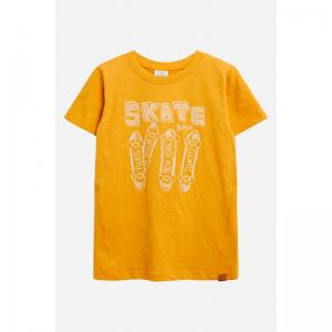 HUST&CLAIRE T-SHIRT 29526842 GUL