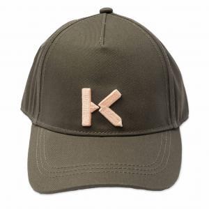 KENZO KEPS K21008 GREEN