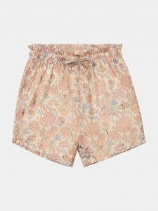 SOFIE SCHNOOR SHORTS P212215 ROSE FLOWER