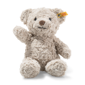 STEIFF NALLE HONEY TEDDY BEAR