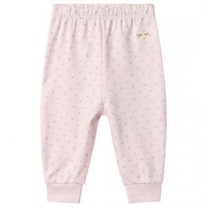 LIVLY SATURDAY PANTS ROSA