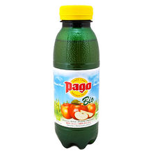 Pago Äppeljuice 33cl