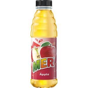 MER® Äpple 50cl