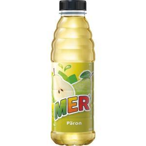 MER® Päron 50cl