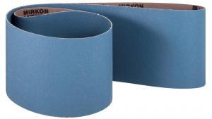 Slipband 150X2000MM