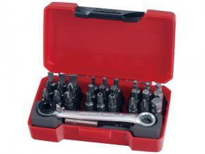 Bitssats Teng Tools TM029